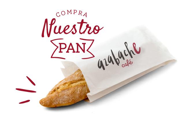 azabache-home-compra-pan