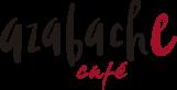 Cafetería Azabache