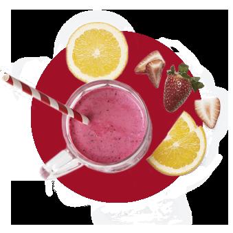 azabache-home-circulo-batidos-smoothies