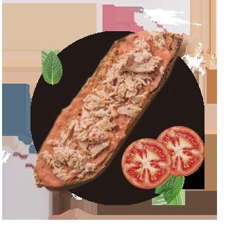 azabache-home-circulo-tostadas
