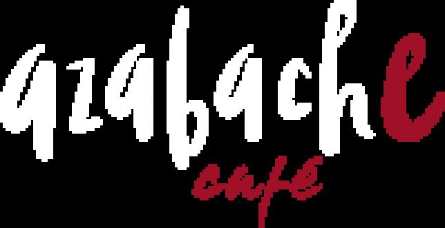 azabache-home-logotipo